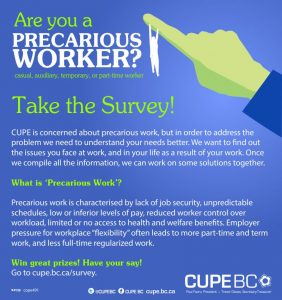 cupe-precarious-workewrs-survey-2016